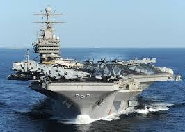 file us navy 101210 n file us navy 101210 n 1261p 081 uss abraham lincoln cvn 72