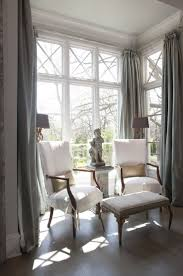 Window Treatments For Dining Room 3452 Best Window Treatments Images On Pinterest Curtains Window