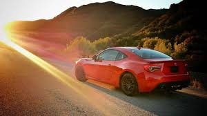 lexus of watertown general manager used 2017 toyota 86 coupe pricing for sale edmunds