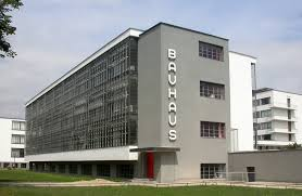 lessons from the bauhaus school of art and architecture http lessons from the bauhaus school of art and architecture http supermodern bauhaus2yourhouse com