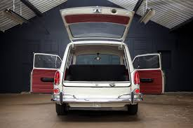 volkswagen squareback engine volkswagen variant squareback 1968 drew pritchard classics