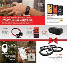 target black friday galaxy s7 verizon smartphone deals black friday u2013 best smartphone 2017