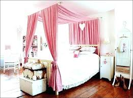 canopy for beds twin bed canopy for beds full size of frames metal frame workfuly