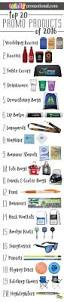 here we feature our best selling top 20 promotional products from