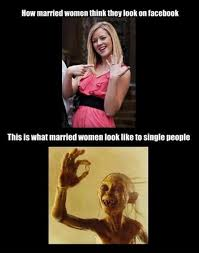 Single People Memes - 22 most funniest woman meme pictures and images on the internet