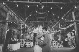 country wedding songs 2015 country songs mywedding
