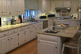 Kitchen Cabinet Lights Led How To Install Led Lights Under Kitchen Cabinets U2022 Diy Projects