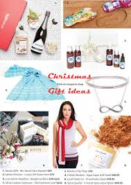 christmas gift giving guide by olivia graham cashmere cashmere