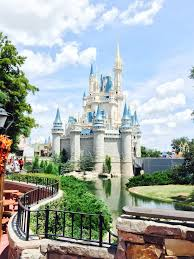 Rhode Island how to become a disney travel agent images Coral joy travel travel consultant jpg