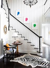 Wainscoting On Stairs Ideas 6 Staircase Ideas To Step Up Your Style
