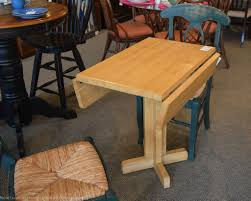 eastern butcher block table new england home furniture consignment