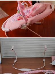 baby crib rocking bed baby cradle cot u0026 baby swing vibrating chair