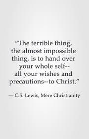 change quote cs lewis 214 best c s lewis images on pinterest bible scriptures cheer