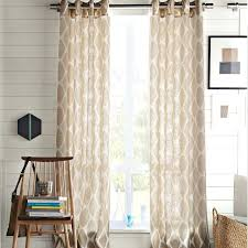 Beige And Gray Curtains Beige And Curtains Adorable White And Beige Curtains And