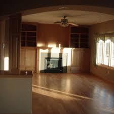 absolute hardwood floors flooring 2870 ne dr gresham