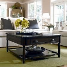 Paula Deen Coffee Table Paula Deen Lift Top Coffee Table Foter