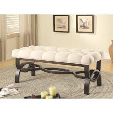 bedroom design living room bench window bench with storage indoor