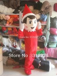 halloween mascot costumes cheap popular crayola halloween costume buy cheap crayola halloween