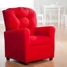 Toddler Recliner Chair Bedroom Astounding Cheap Toddler Recliner Chairs Cool Cheap