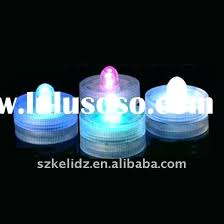 battery operated mini led lights small battery operated led lights pieces lot good quality small