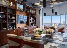 Interior Design Rates 3 Design Insights To Increase A Rental U0027s Absorption Rate
