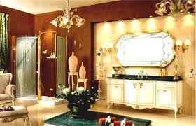 Master Bathroom Floor Plans by Home Decor Luxury Bathroom Accessories Master Bathroom Floor