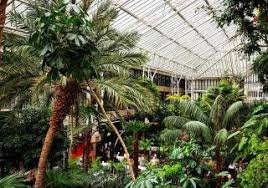 secret london the best things to do in london for locals and