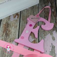 bow holders bowtiful bow holders prettyinpink bows custom made hair