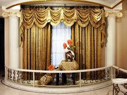 home design valance window treatments ideas boys room painting