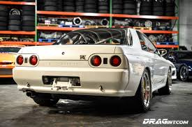 nissan skyline 25 year rule jdm import u002789 nissan skyline gtr r32 u2013 from our 10 2014 container