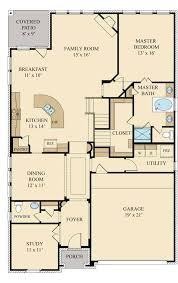 lennar homes floor plans houston alabaster new home plan in artesia by lennar lennar homes floor
