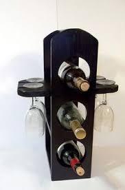 iron design tauranga wine rack for the home pinterest