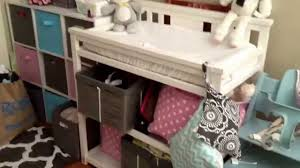 baby in a studio or other small living space youtube