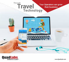 travel management company images Corporate travel agent travel management company travel jpg