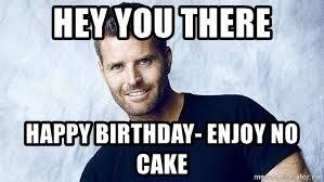 No Cake Meme - cake for you no meme for best of the funny meme