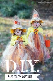 homemade costumes for kids 10 diy costume ideas designer trapped