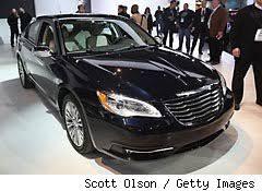 car deals black friday black friday on wheels 2011 u0027s five best car deals aol finance