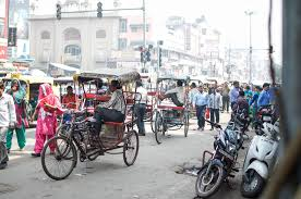 philippines pedicab all the cars planes and rickshaws i took in india motherboard