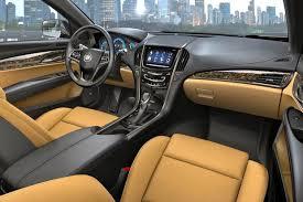 2013 cadillac ats exterior colors 2013 cadillac ats car review autotrader