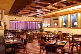 Mexican Restaurant Decoration Ideas Images Home Design Photo Under