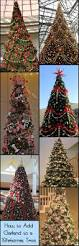 151 best christmas decorating ideas images on pinterest