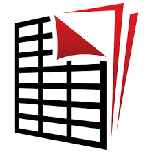 pdf table to excel convert pdf table to excel pdf to xls pdftables