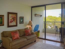 2 bedroom 4th floor oceanfront condo overl vrbo