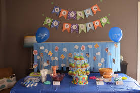 guppies cake toppers ideas guppies theme party guppies birthday party