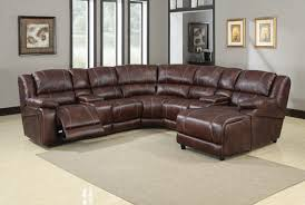 sofa mesmerizing sectional sofas with chaise and recliner modern