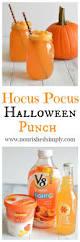 17 best images about fall u0026 halloween on pinterest halloween