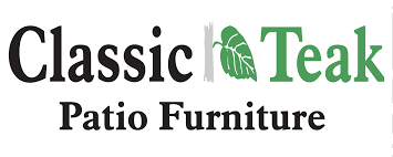 Wholesale Patio Store Coupon Code by Commercial Teak Furniture By Classic Teak