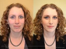 makeup artist websites charlottesville makeup artist llc wedding makeup hair
