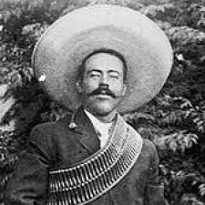 10 things you probably didn u0027t know about pancho villa pancho