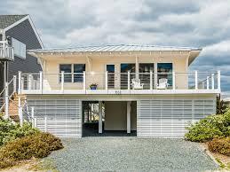 Beach House Rentals Topsail Island Nc - budget friendly vacation rentals